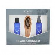 MenRock Blade Shunner - Nourishing Kit