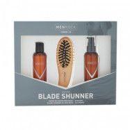 MenRock Blade Shunner - Soothing Kit