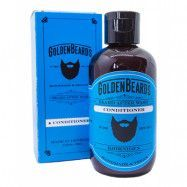 Organic Beard Conditioner - 100 ml