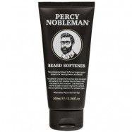 Percy Nobleman Beard Softener, Percy Nobleman