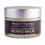 Styling & Conditioning Beard Balm