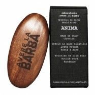 Anima Beard Brush