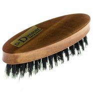Dr Dittmar Beard Brush