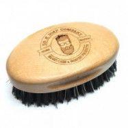 Dr K Beard Brush