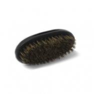 Mountaineer Brand Military Boar Bristle Brush