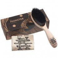 Kent Brushes Monster Beard Brush, Kent Brushes