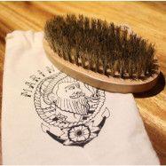 Mariner Jack Beard Brush