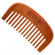 Nõberu Beard Comb, Nõberu of Sweden