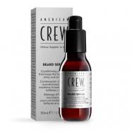 American Crew Beard Serum (50 ml)
