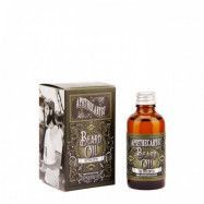 Apothecary 87 Beard Oil - Unscented 50 ml