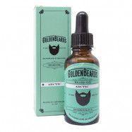 Artic Organic Beard Oil - 30 ml