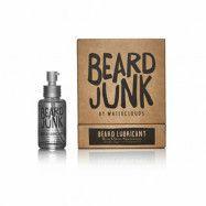 Beard Junk Skäggolja (50 ml)