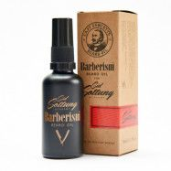 Captain Fawcett Beard Oil Barberism 50 ml