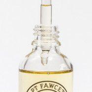 Captain Fawcett Beard Oil Private Stock 50 ml