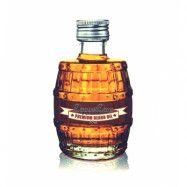 Dapper Dan Beard Oil 50 ml
