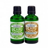 Dr K Soap Company Beard Tonic 50 ml (Original)