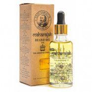 Maharajah Beard Oil