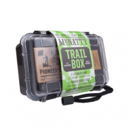 Mr. Natty Vattentät Trail Box
