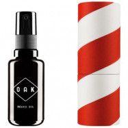 OAK Beard Oil (30 ml)