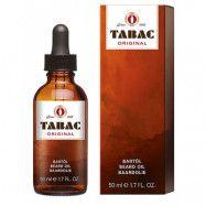 Original Beard Oil - 50 ml