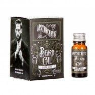 Original Recipe Beard Oil - 10 ml