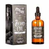 Original Recipe Beard Oil - 100 ml