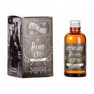 Original Recipe Beard Oil - 50 ml