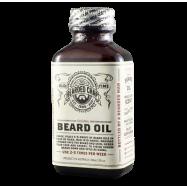 The Bearded Chap Original Beard Oil 90 ml