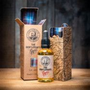 The Gentlemens Tipple Whisky Beard Oil
