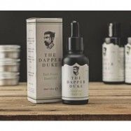Tutti Frutti Beard Oil - 30 ml