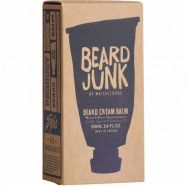 Waterclouds Beard Cream Balm 100 ml