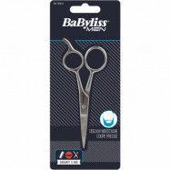 BaByliss 794679 Mustaschsax
