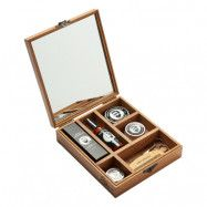 Percy Nobleman Ulimativ Grooming Box