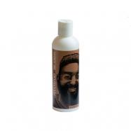 Beardsley Allspice Shampoo (297 ml)