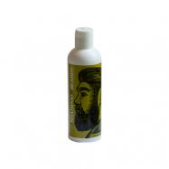 Beardsley Verbena Lime Shampoo (236 ml)
