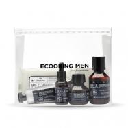Ecooking Men Startkit