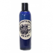 Mountaineer Brand Beard Wash Timber 120ml