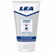 LEA Beard Shampoo, LEA