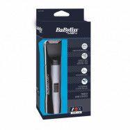 BaByliss Hair & Beard Trimmer H235E