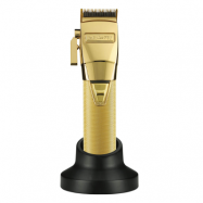 BaByliss PRO FX8700GE Professional Clipper Gold