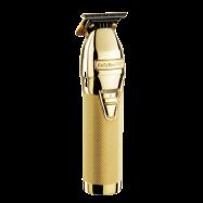 BaBylissPRO SkeletonFX Trimmer Gold FX7870GE (1 st)
