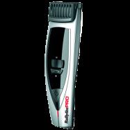 BaBylissPRO Super Beard Trimmer FX775E