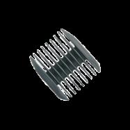 Distanskam - Moser Genio (3 - 6 mm,Nej tack, endast distans)