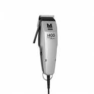 Moser Classic Edition Hårtrimmer