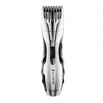 Remington Lithium Barba Beard Skäggtrimmer