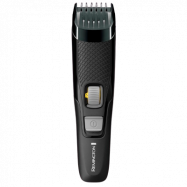 Remington MB3000 Beard Boss Skäggtrimmer
