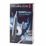 Remington Näs- och öronhårstrimmer