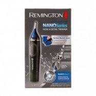 Remington Nano-series Näs- och öronhårstrimmer NE3870