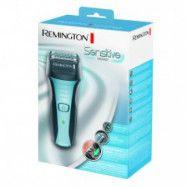 Remington Sensitive Shaver