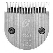Skär till Oster C200 Ion Trimmer 000-1
